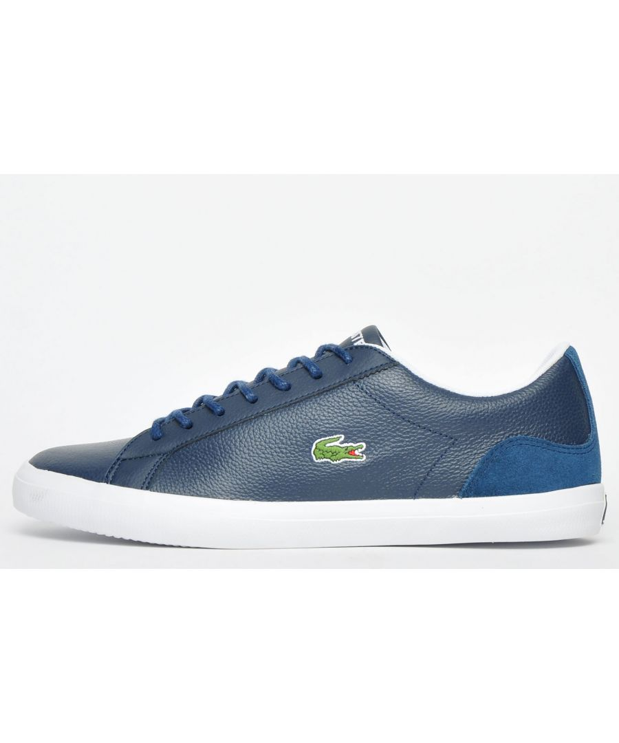Image for Lacoste Lerond 318 Mens
