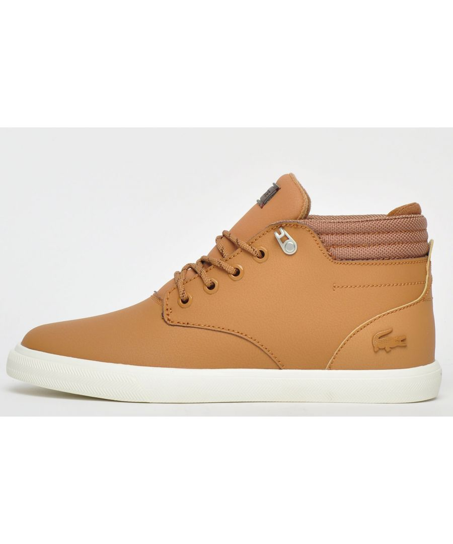 Image for Lacoste Esparre Chukka Mens