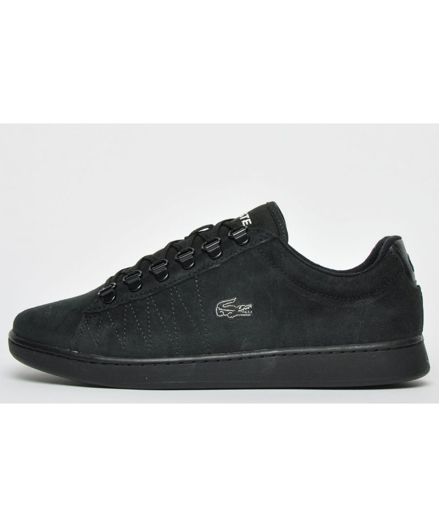 Image for Lacoste Carnaby Evo 319 Mens