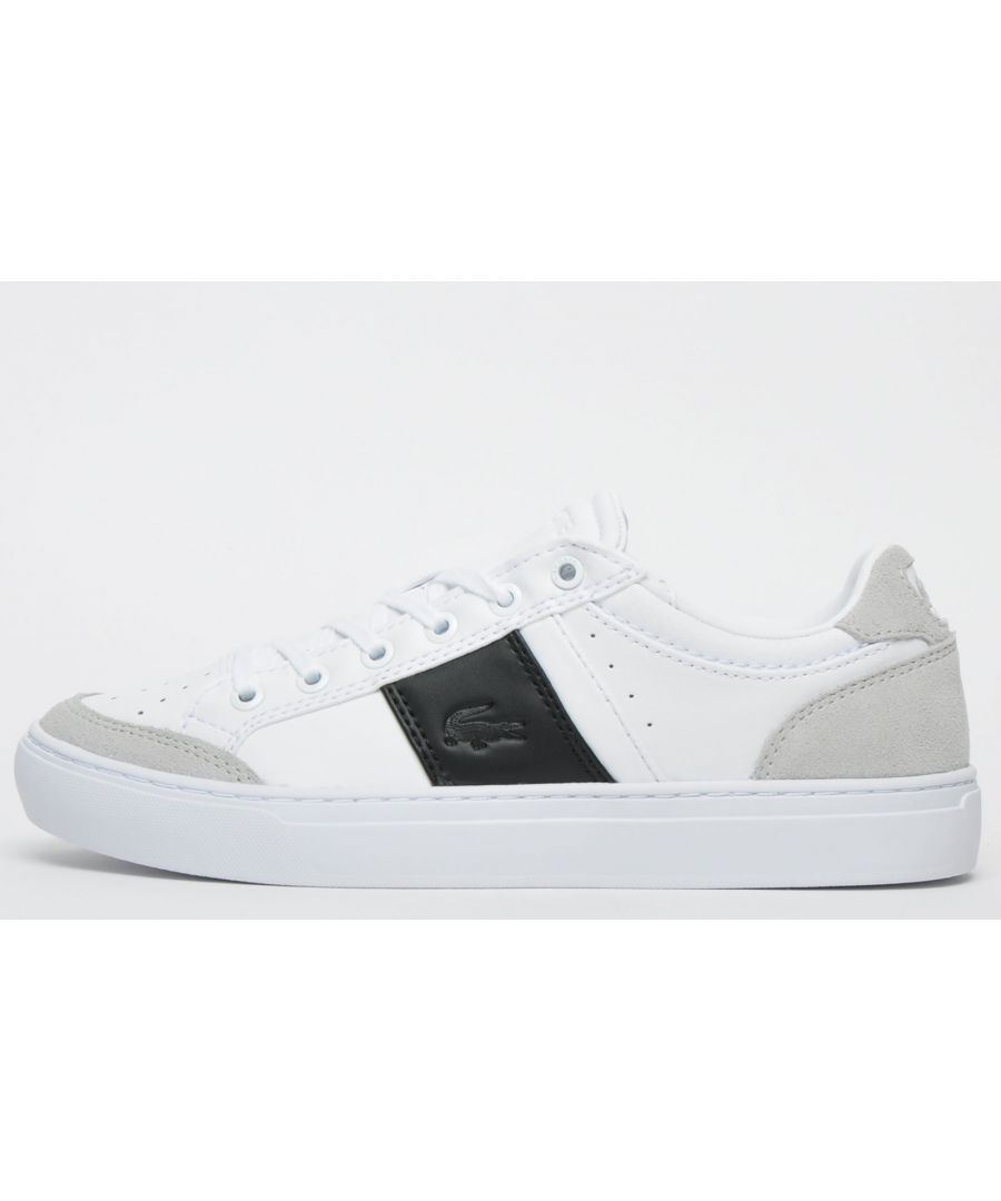 Image for Lacoste Courtline 319 Mens