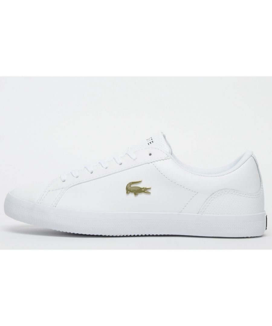 Image for Lacoste Lerond 0120 Mens