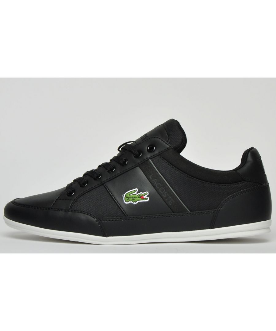 Image for Lacoste Chaymon 219 Mens
