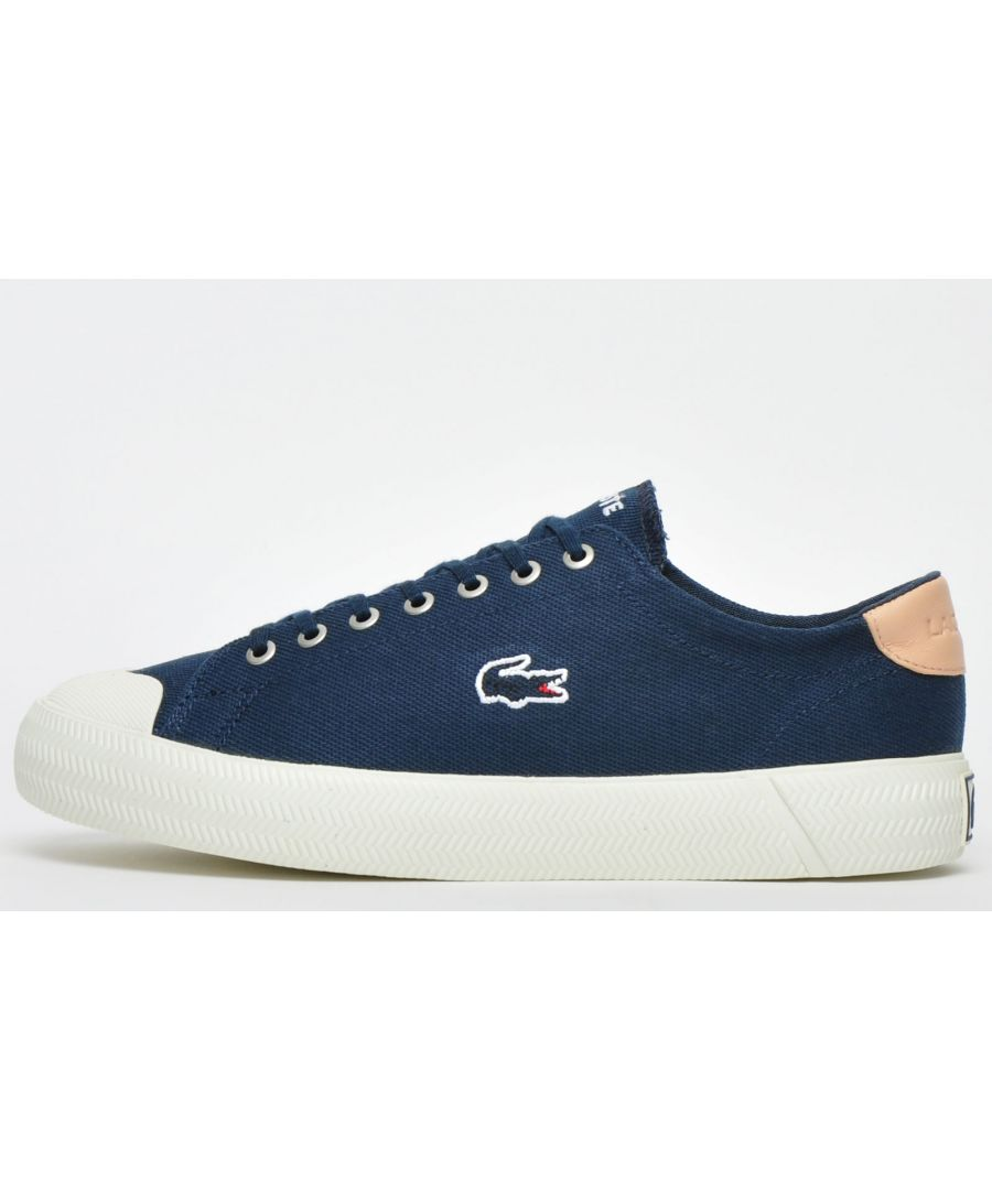 Image for Lacoste Gripshot 120 Mens