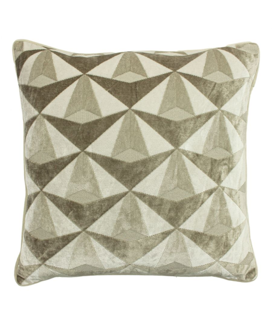 Image for Leveque Cushion