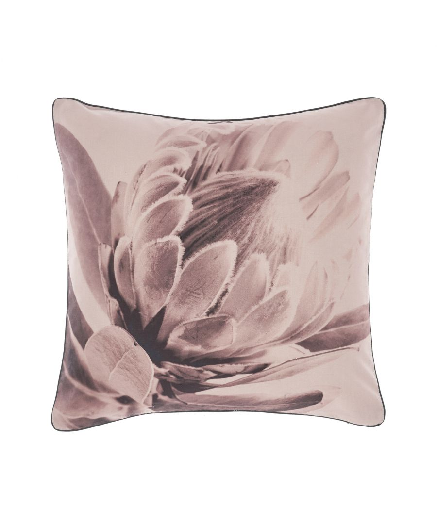 Image for Alice Poly Cushion