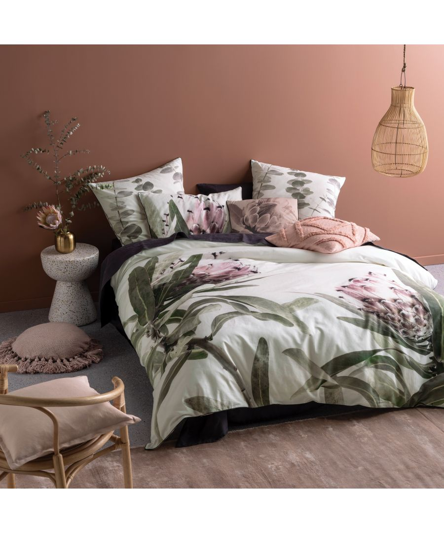 Image for Alice Duvet Set