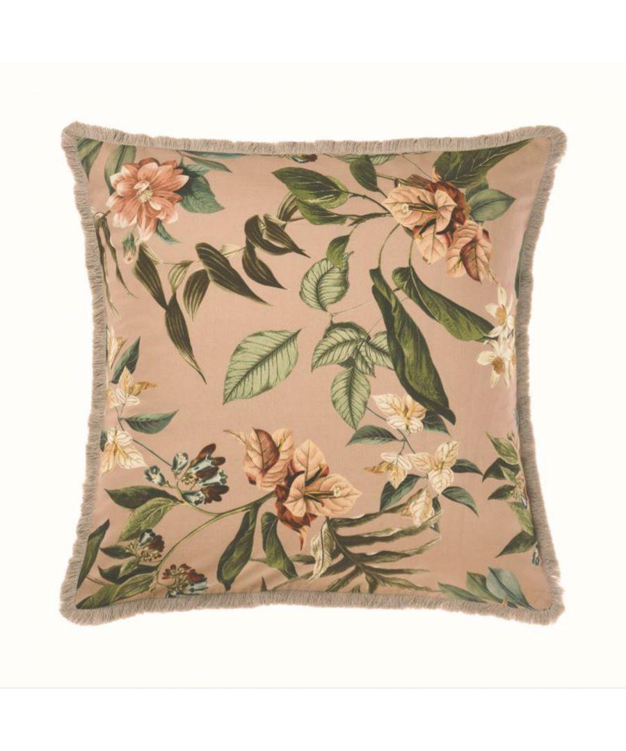 Image for Anastacia Pillowcase Sham