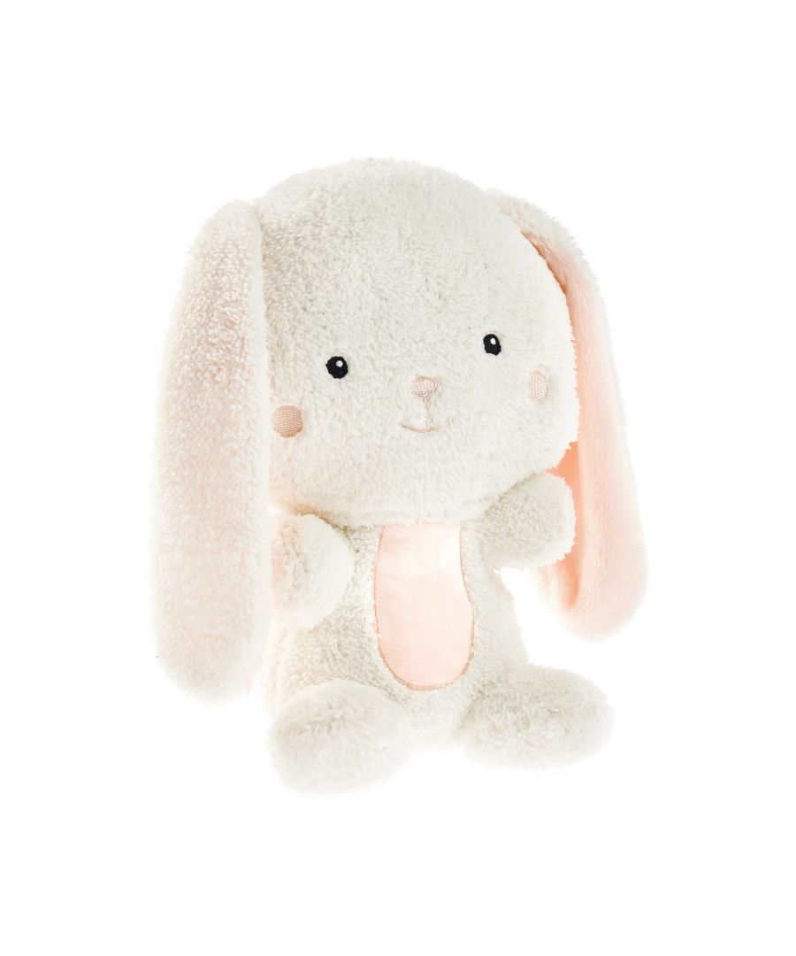 Image for Bromley Bunny Plush Toy