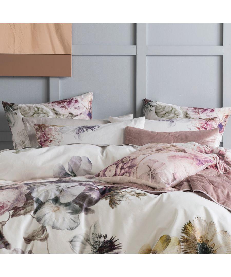 Image for Ellaria Pillowcase Pairs