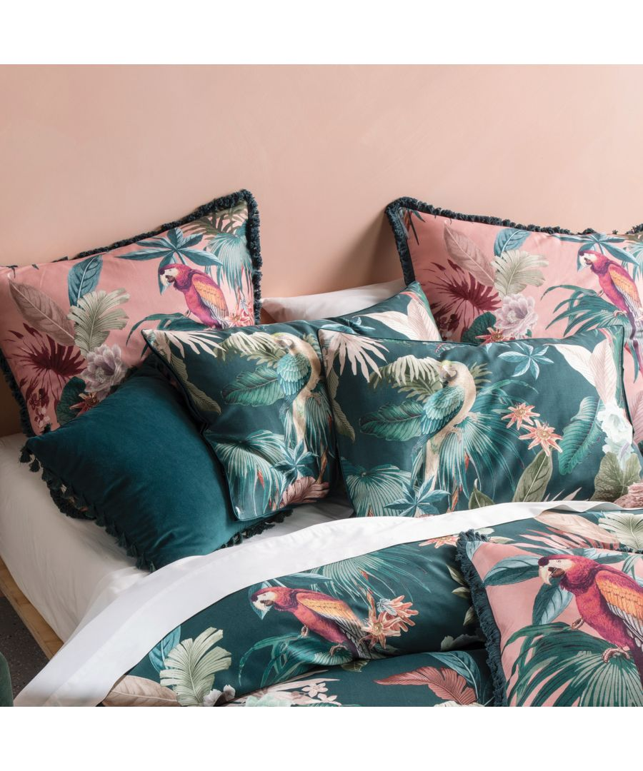 Image for Fernanda Pillowcase Pairs