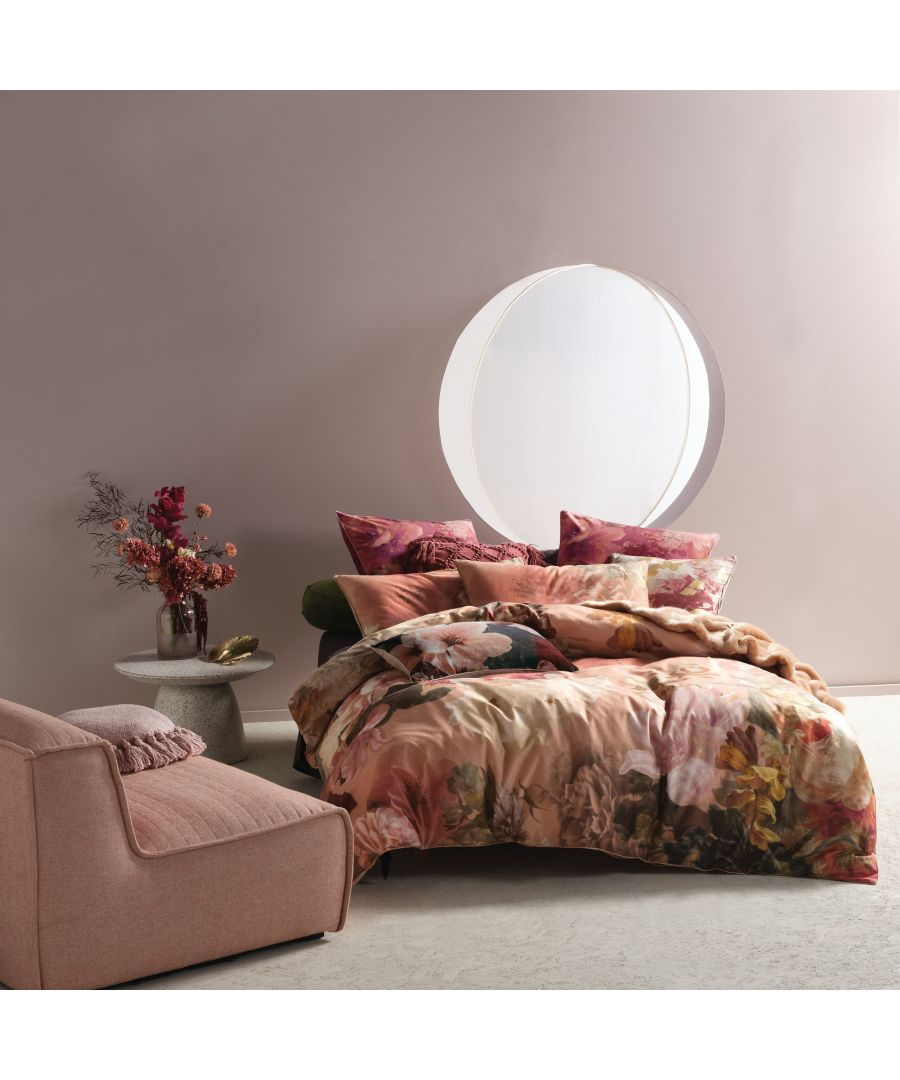 Image for Floriane Duvet Set