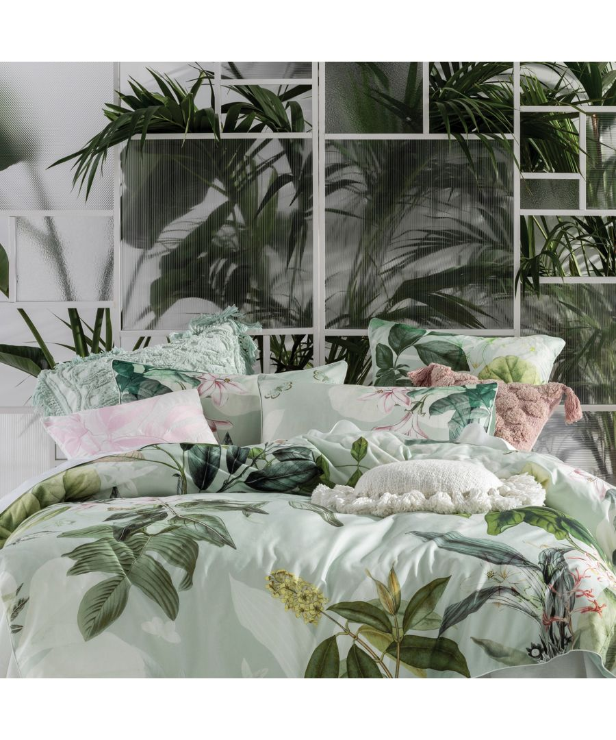 Image for Glasshouse Pillowcase Pairs