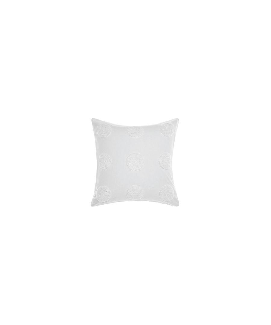 Image for Haze Pillowcase Sham