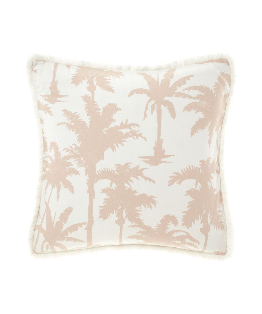 Image for Luana Pillowcase Sham