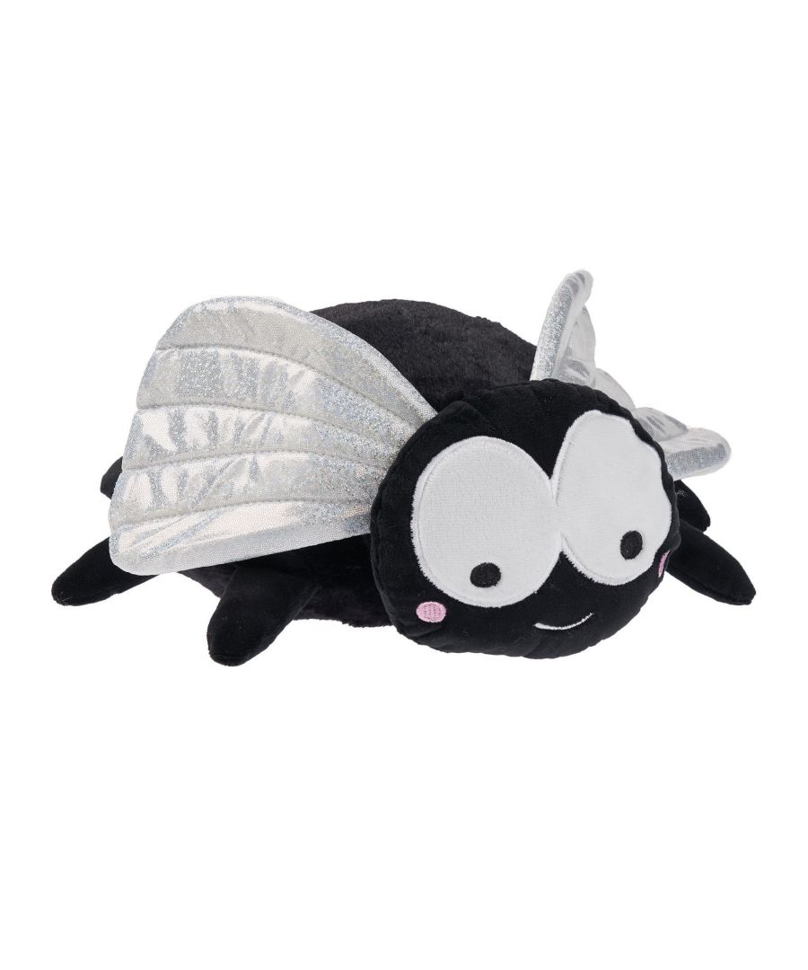 Image for Shoo Fly Plush Toy