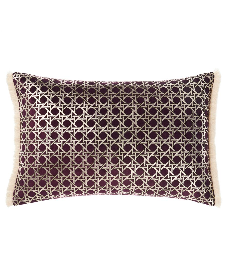 Image for Taira  Poly Cushion