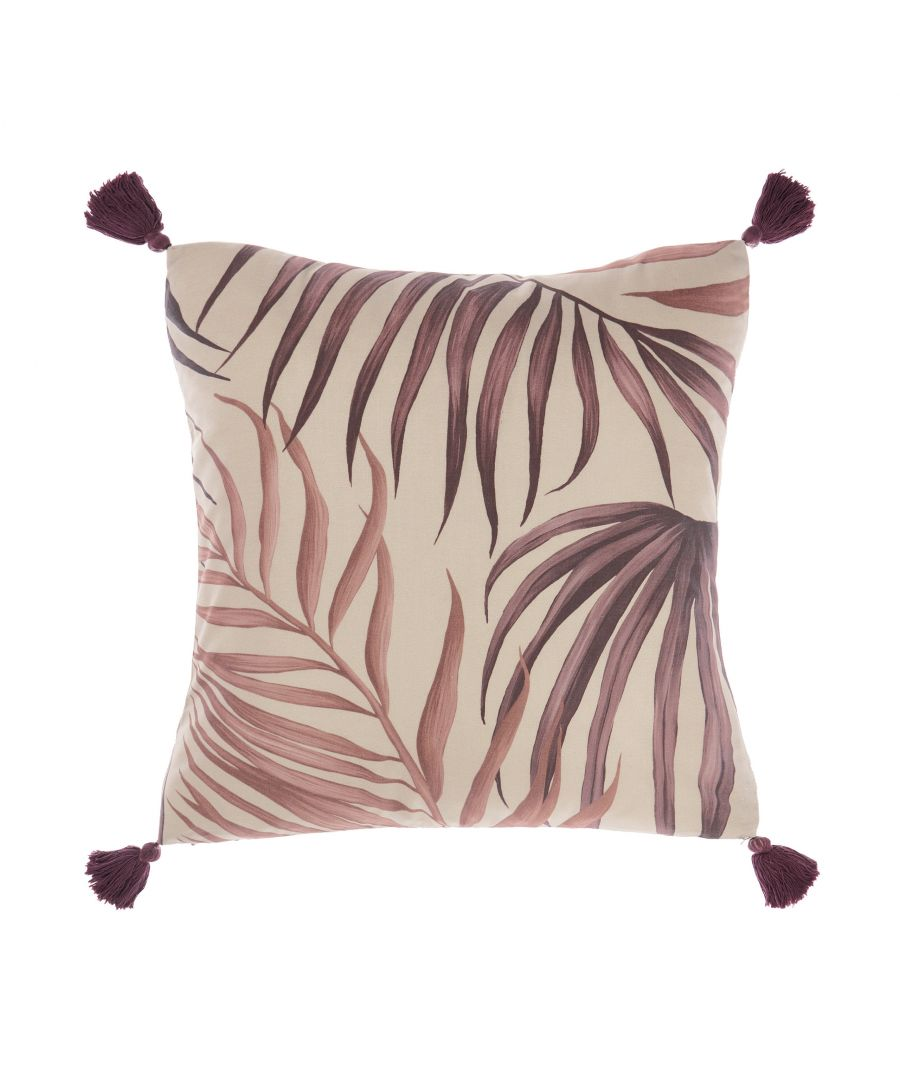 Image for Taira Cushion