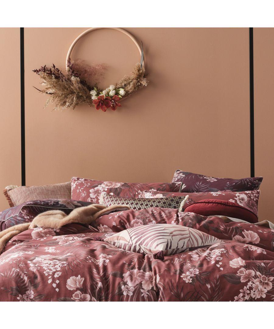 Image for Taira Pillowcase Pairs
