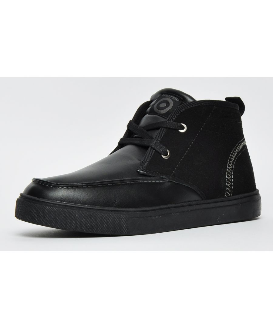 Image for Lambretta Chukka  Mens