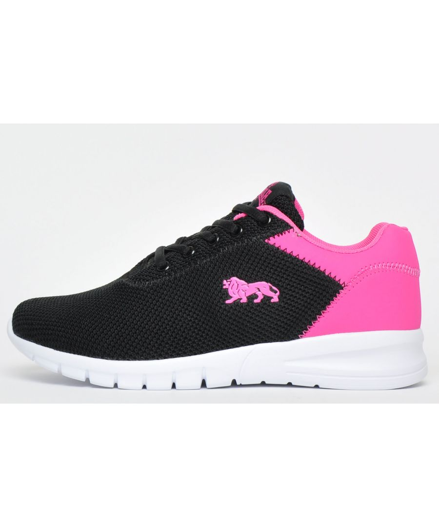 Image for Lonsdale Tydro Flexlite Womens