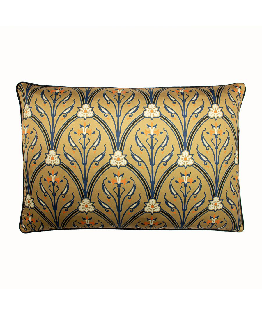 Image for Lorna Cushion