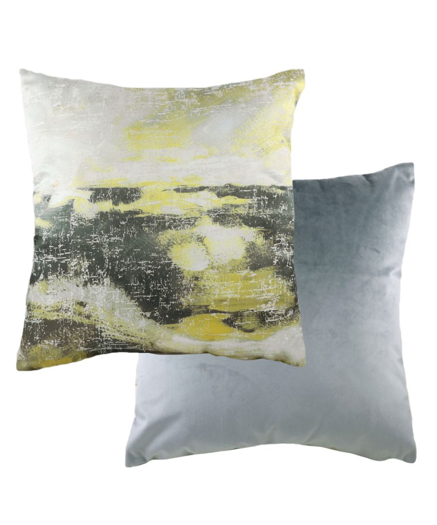 Image for Landscape Cushion