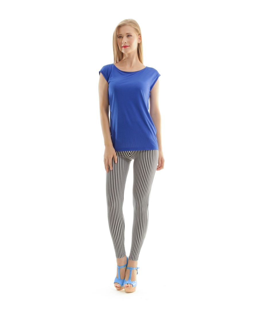 Image for Sleeveless Micromodal Cashmere Blend Top