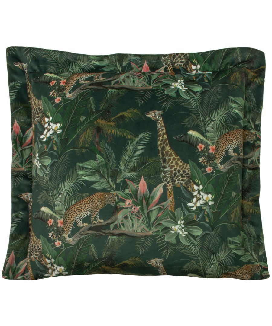 Image for Manyara Cushion