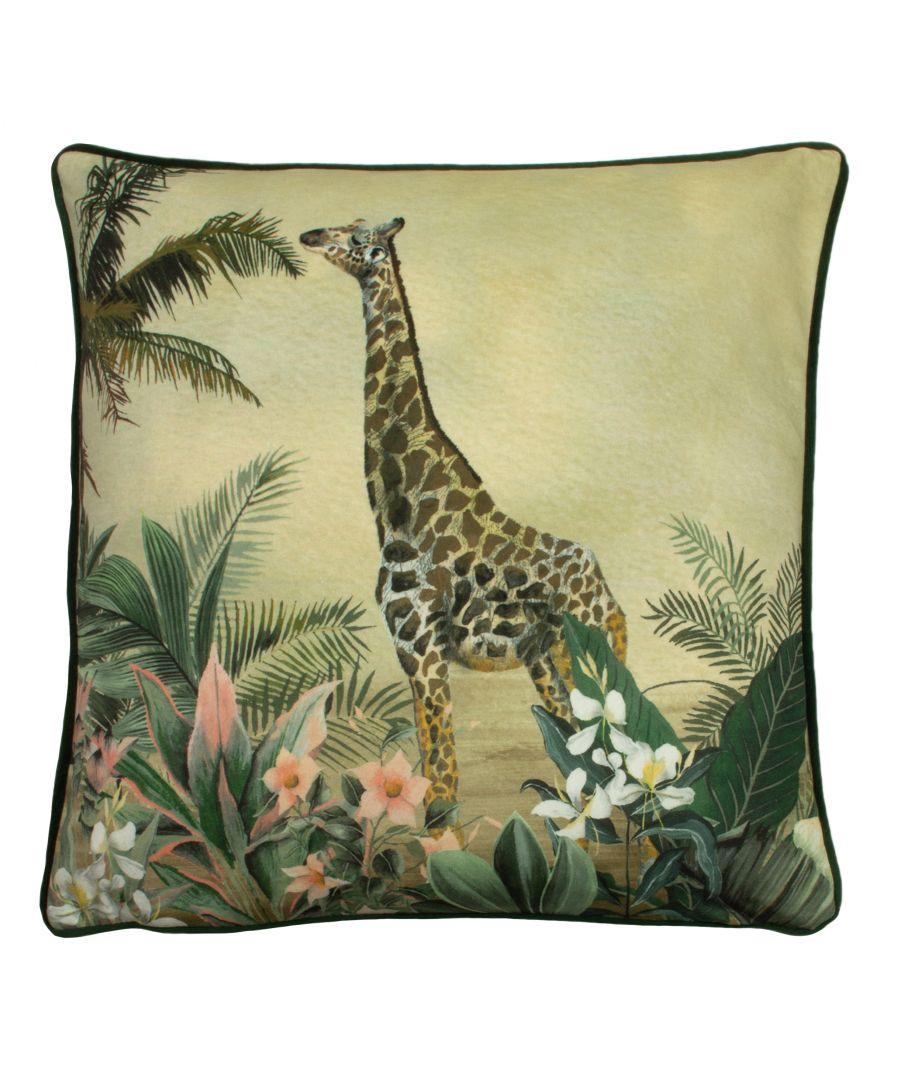 Image for Manyara Cushion