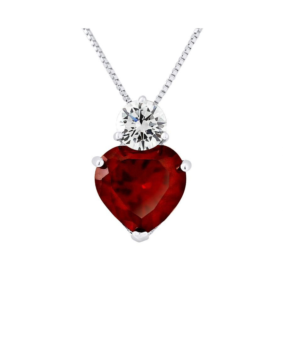 Image for Pendant - Be Pretty Collection
