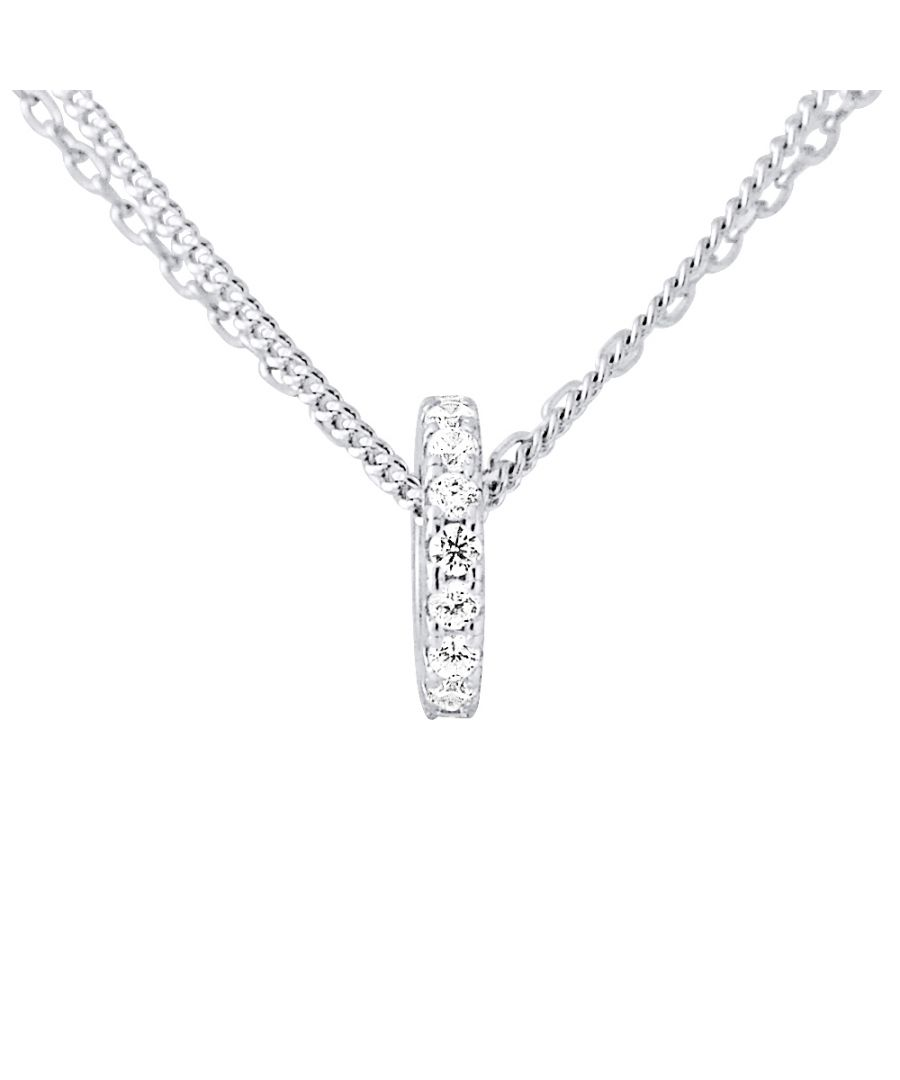 Image for Necklace - Like a Star Collection