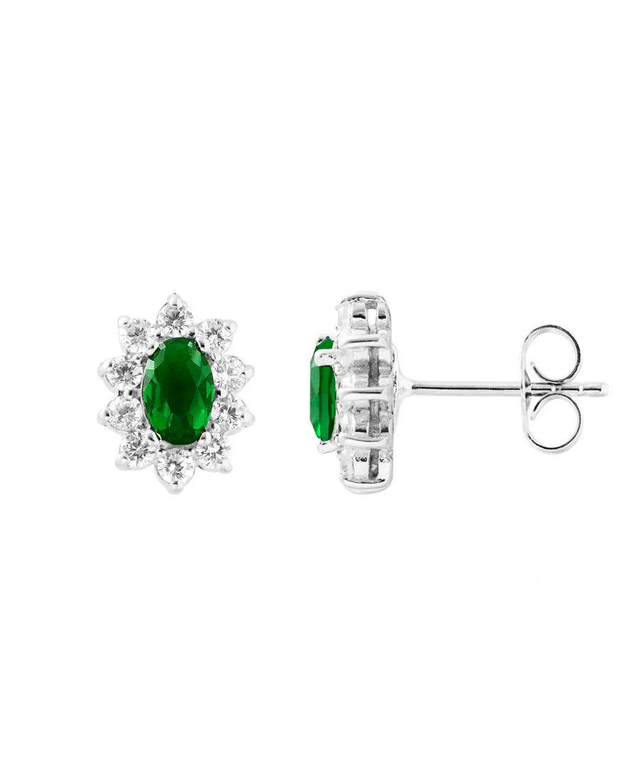 Image for DIADEMA - Earrings - Love Jewelry Collection