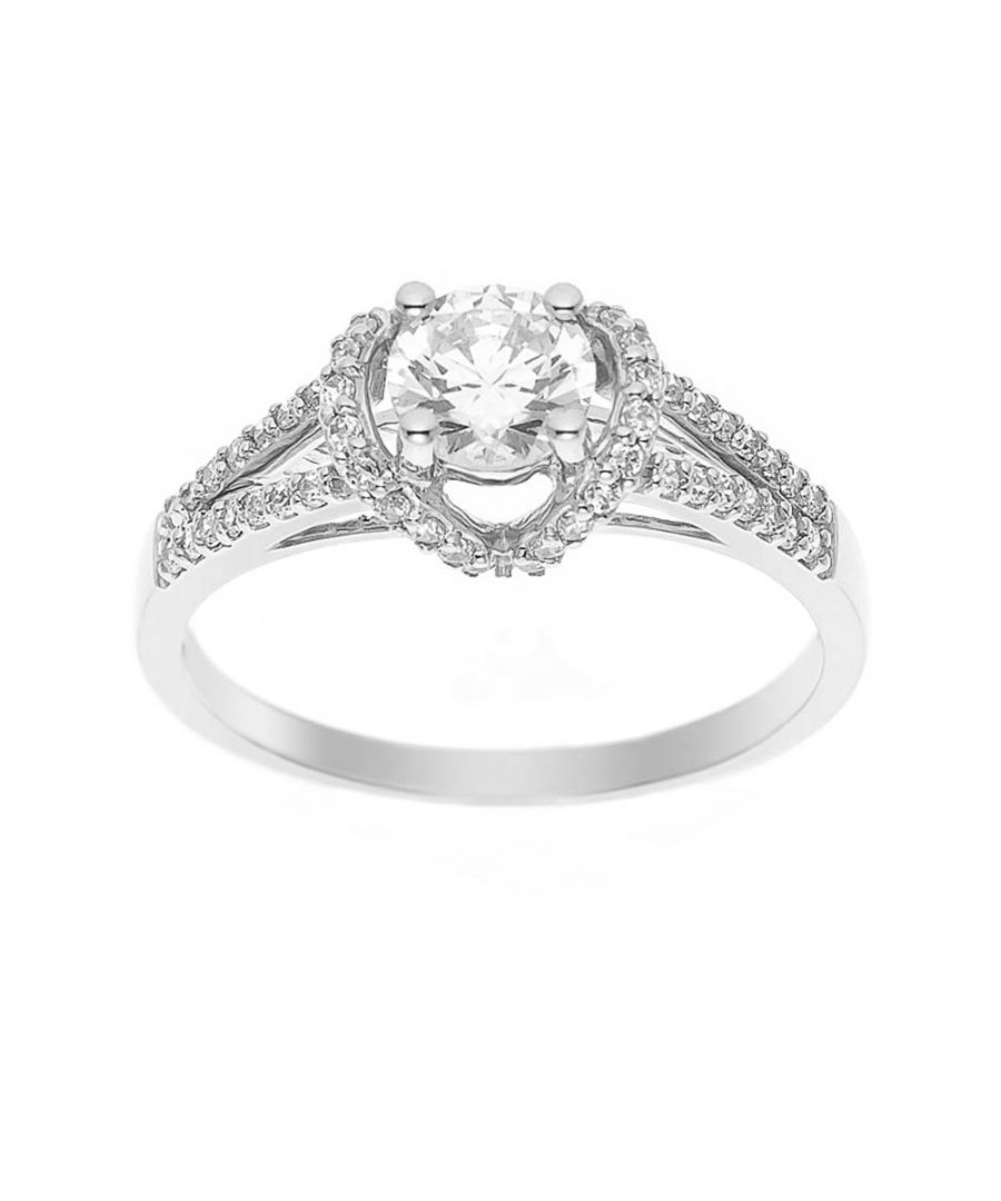 Image for DIADEMA - Prestige Ring - Love Jewelry Collection