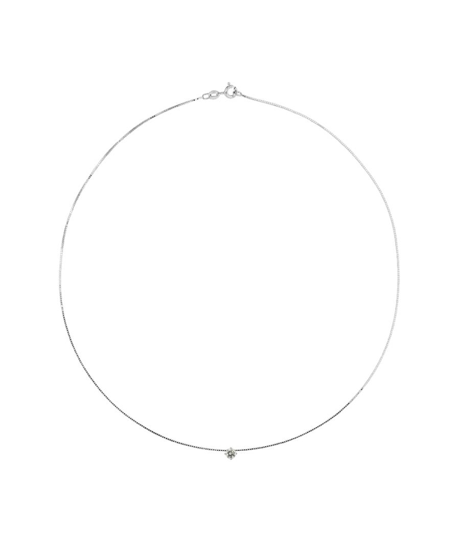 Image for DIADEMA - Necklace - Love Jewelry Collection