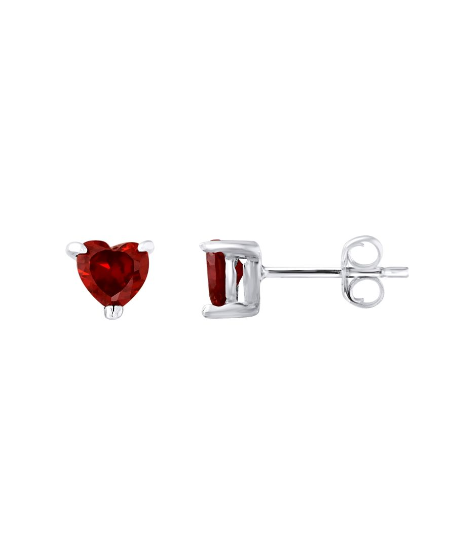 Image for Earrings - For You Collection