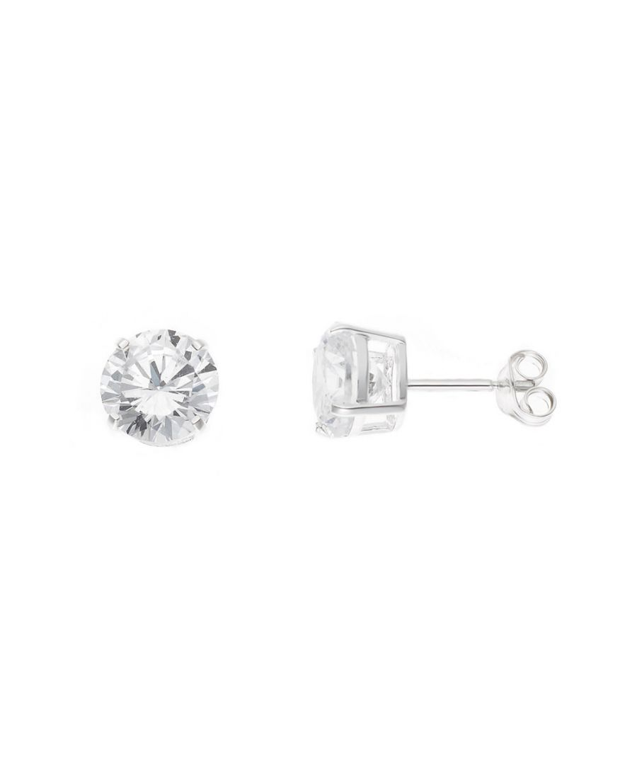 Image for DIADEMA - Earrings - White - Love Jewelry Collection