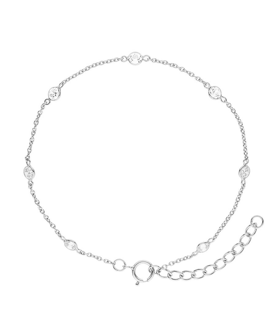 Image for DIADEMA - Bracelet - Love Jewelry Collection