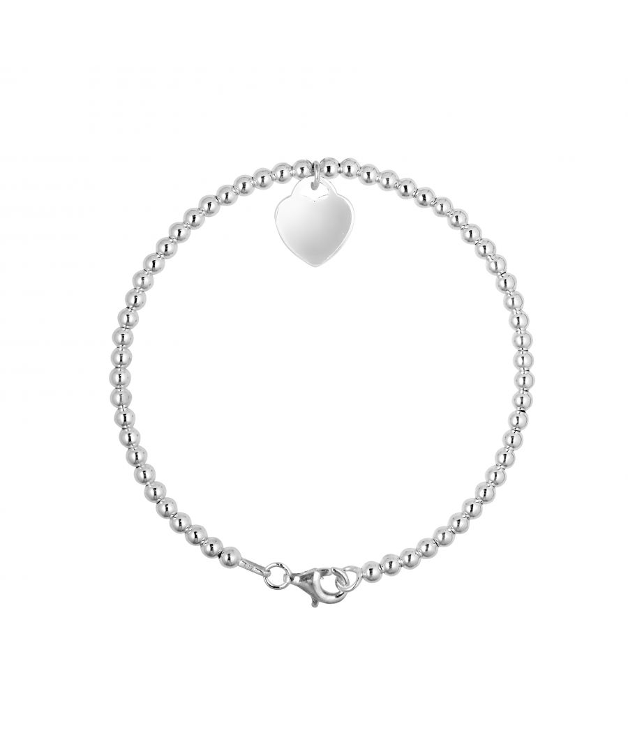 Image for DIADEMA - Bracelet Charm - Love Jewelry Collection