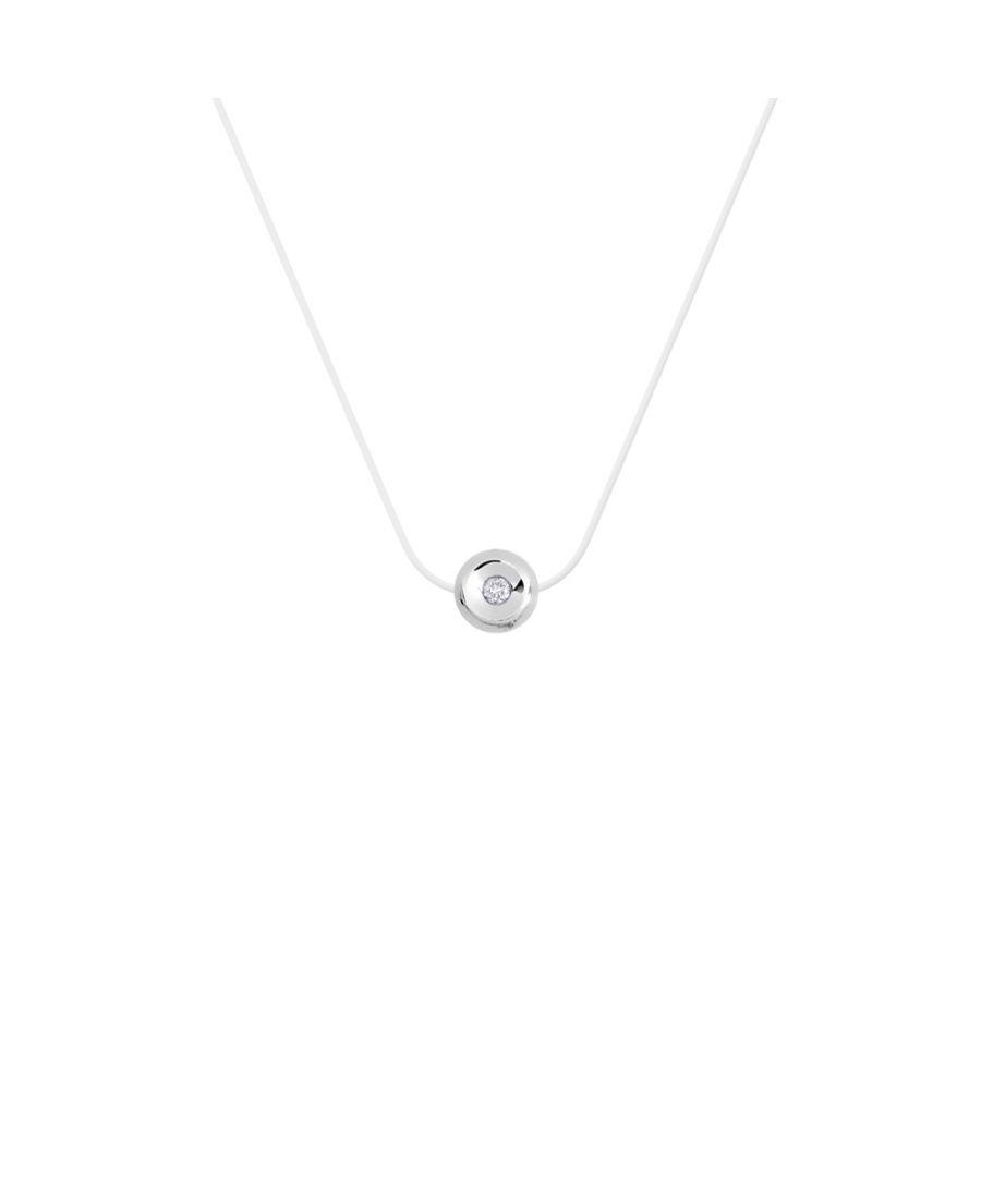 Image for DIADEMA - Necklace - Nylon