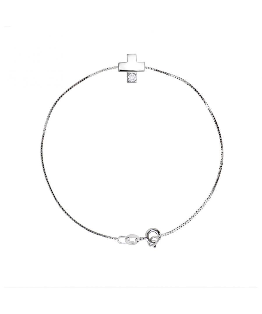 Image for DIADEMA - Bracelet - Real Diamond