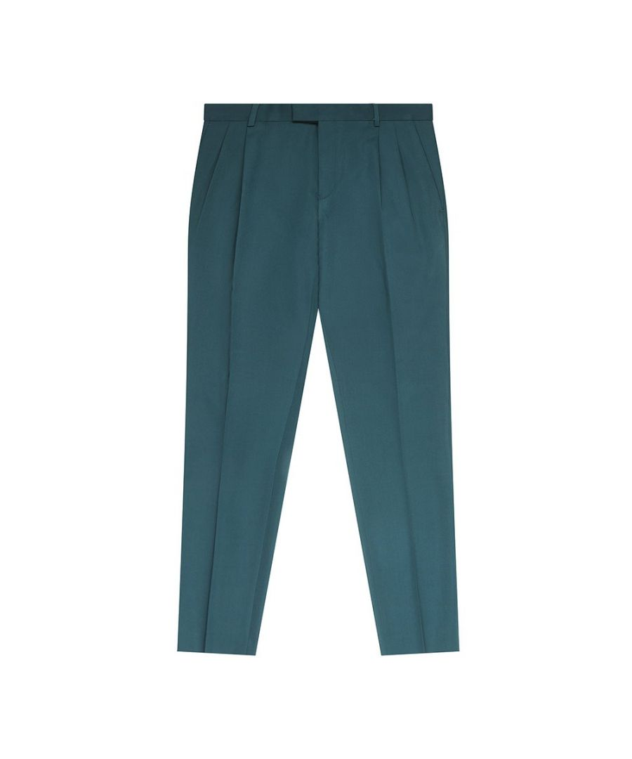 Image for Mayfair Trouser