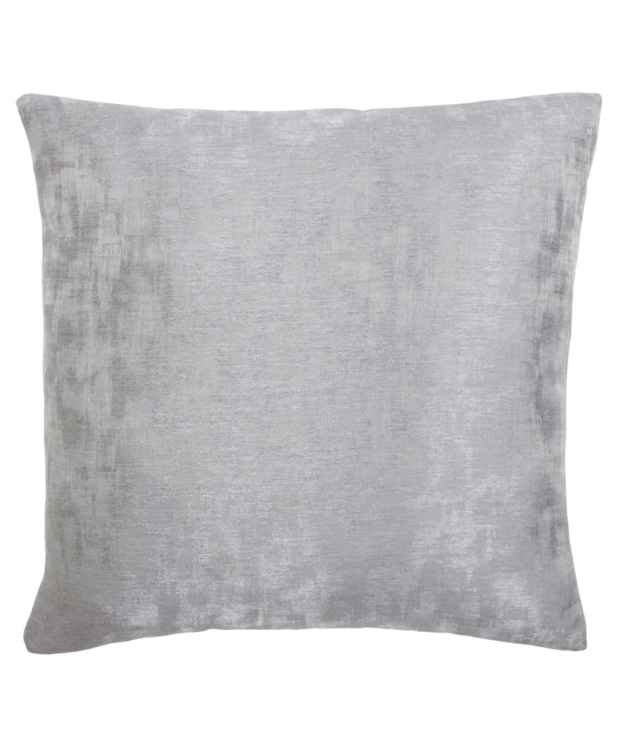 Image for Mirage Cushion