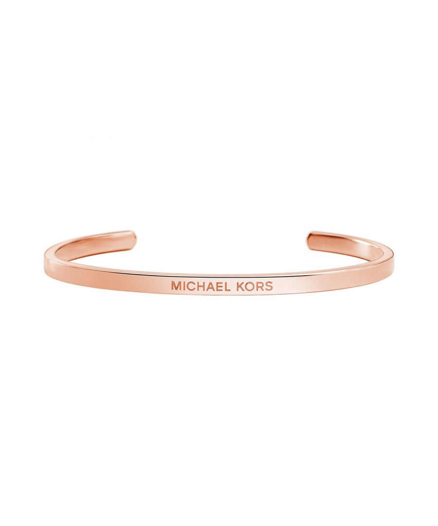 Image for Michael Kors Bangle