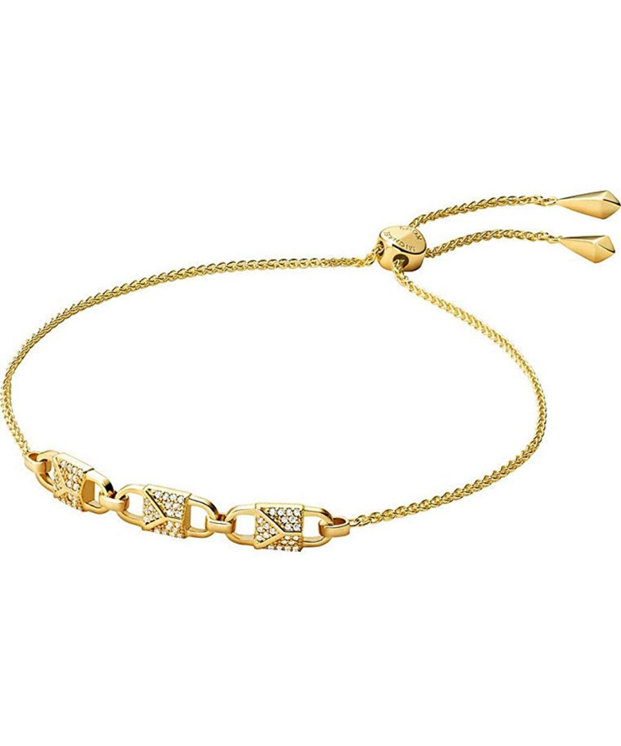 Image for Michael Kors Bracelet