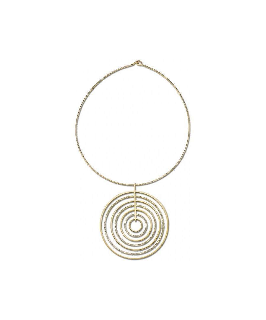 Image for Michael Kors Necklace