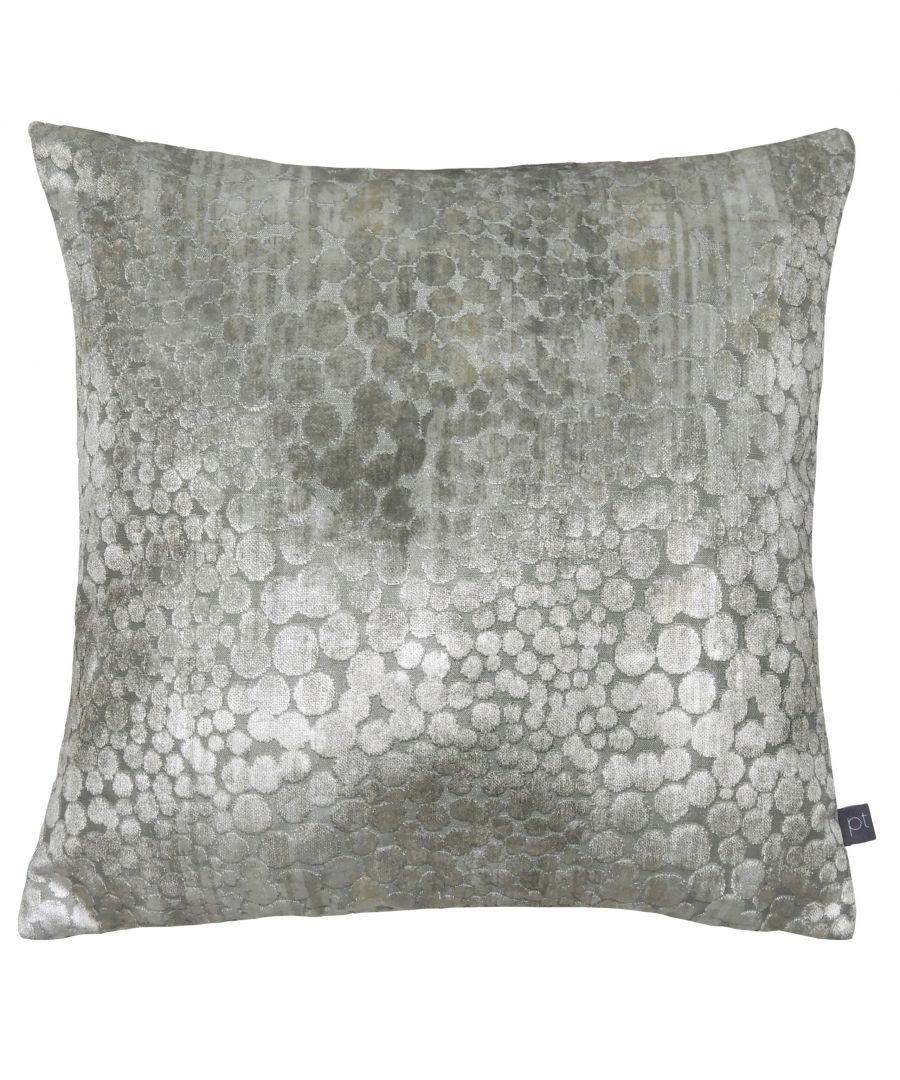 Image for Monument Cushion