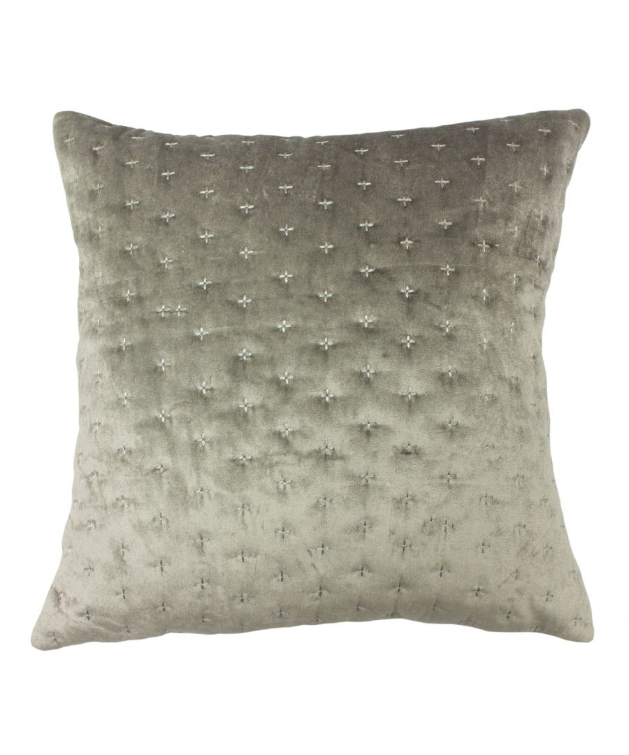 Image for Moonlight Cushion