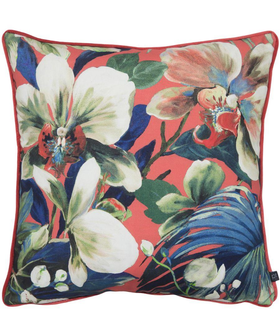 Image for Moorea Cushion