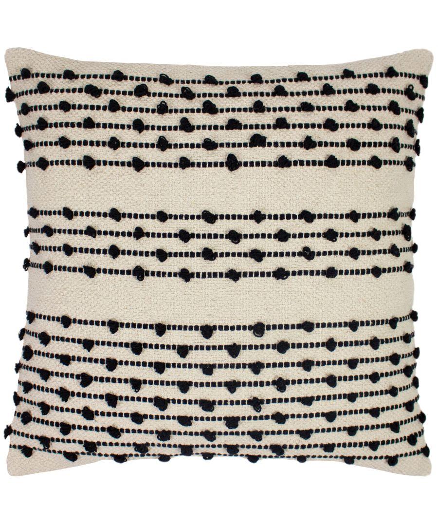 Image for Mossa Cushion