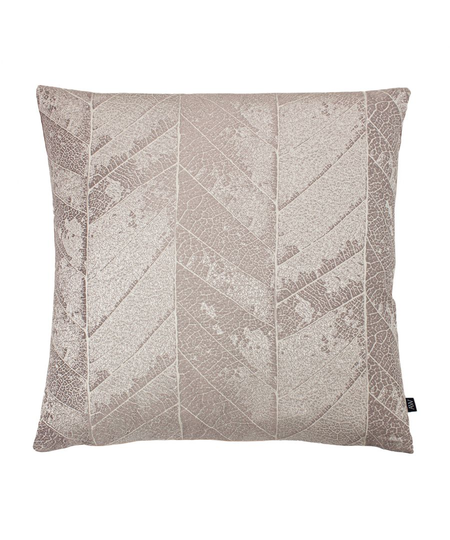 Image for Myall Cushion